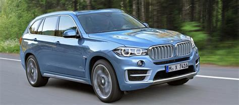 When Does The 2020 Bmw X5 Come Out by All Future Bmw X Models Will Get Wheelbase Versions