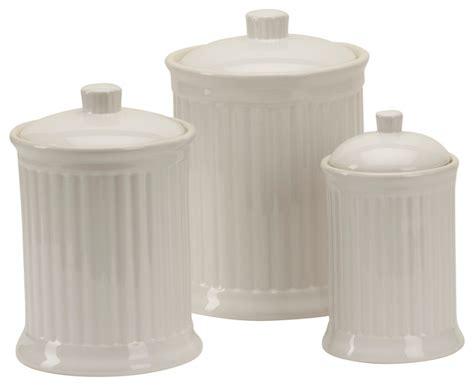primitive kitchen canister sets 100 primitive kitchen canister sets vintage kreamer