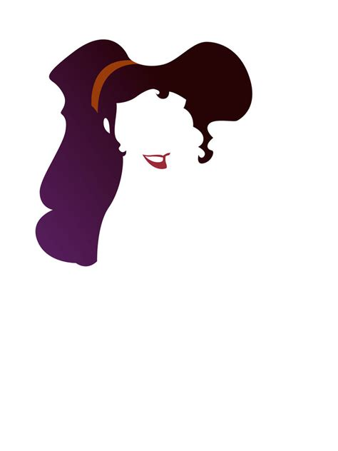 megara by dashingdesign on deviantart