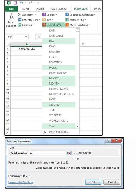 format date numbers mac blog archives kindlaffiliates