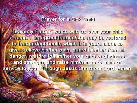 our trip with childhood cancer with jesus at the wheel books prayer for a sick child bible study