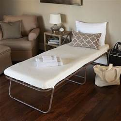Best Foldaway Guest Bed 5 Best Folding Guest Bed With Mattress Give Your Guest A