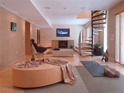 livingroom yoga yoga inspired bedroom design home design