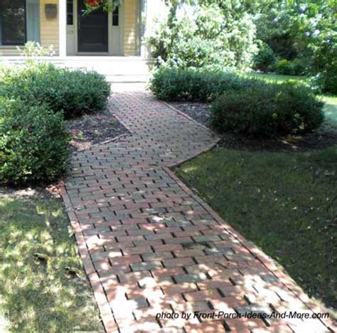 pathway ideas walkway ideas to create exquisite curb appeal