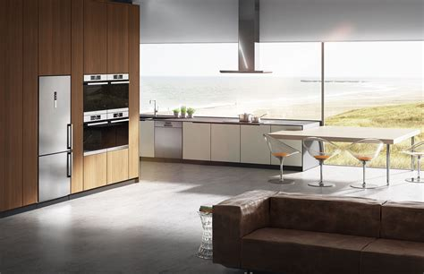 update your kitchen with harvey norman s premium selection of appliances harvey norman australia update your kitchen with harvey norman s premium selection