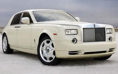 rolls royce ghost 4wd pictures and prices