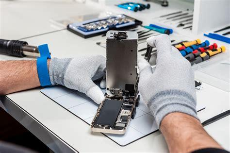 mobile phone repairs mobile phone repairs stevenage hertfordshire iphone repair
