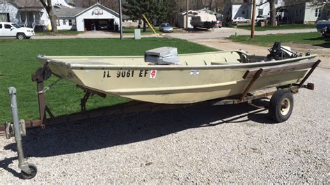 flats boat names what should buck name his boat b104 wbwn fm