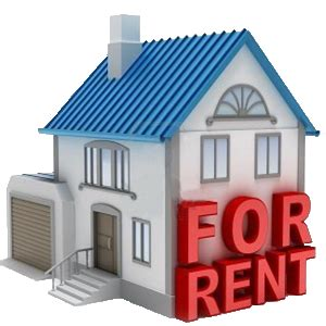 best way to find houses for rent best way to find houses for rent 28 images find cheap homes house for rent near me find a