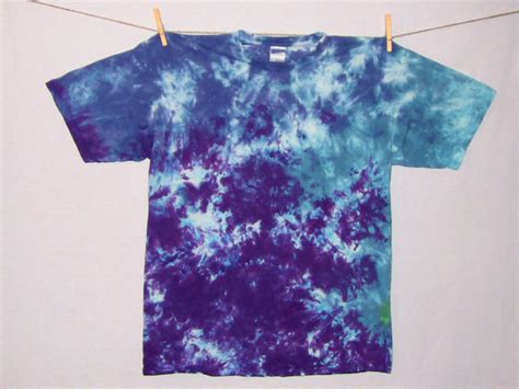 acid wash color size xl tie dye acid wash t shirt 257 by tyedyebills