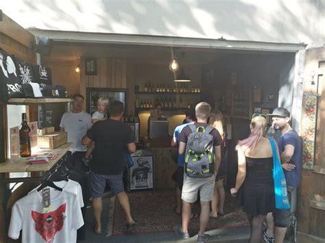 garage freiburg decker bier garage freiburg aktuelle 2017 lohnt es sich