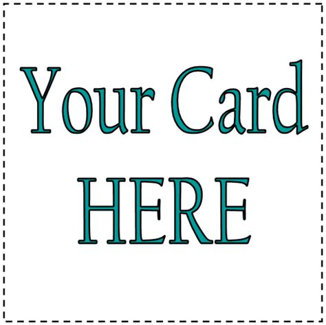 Create Your Own Gift Card Free - your cards 28 images make your own greeting cards free ideas for cards play your