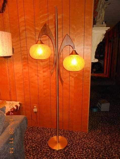 mid century spaghetti l 17 best images about mcm ls on pinterest teak