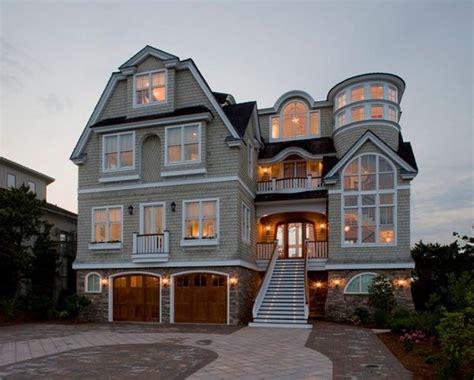 beach house philadelphia 12 maisons typiques am 233 ricaines construire tendance