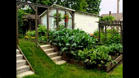 small vegetable garden plans newest home lansdscaping ideas