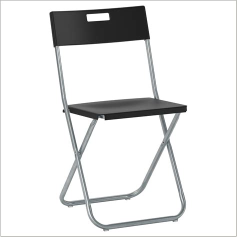 black chairs target black padded folding chairs target chairs home