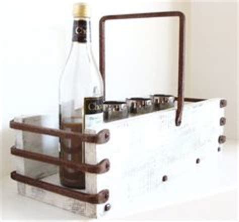 table caddy for restaurant 1000 images about table caddy products on