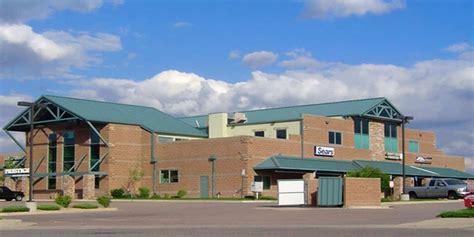 commercial metal buildings steel frame kits gensteel