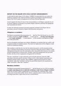 Authorization Letter For Child Custody child custody reference letter character reference letter templatezet