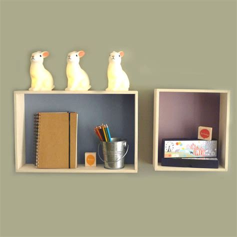 imagenes de decoracion para cuarto de ni 241 as de 12 a 241 os