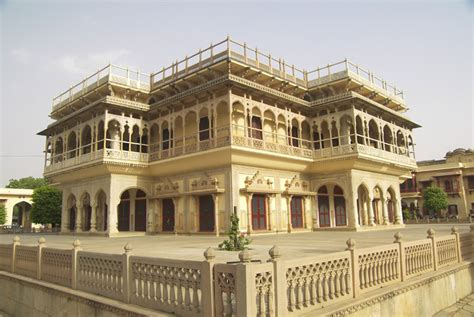 home interior design jodhpur city palace jaipur rajasthan timings entry fee
