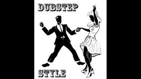 swing step dubstep swing step