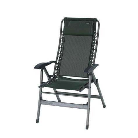 fauteuil trigano fauteuils de cing fauteuil cing alu flex cedre trigano