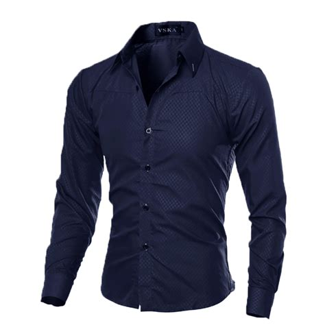 Stylish T Shirt For The Apathetic by Fashion Mens Luxury Stylish Casual Dress Slim Fit T Shirts