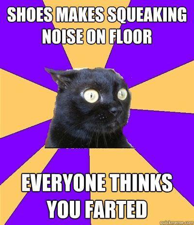 Cat Fart Meme - 1000 images about fart memes on pinterest blame
