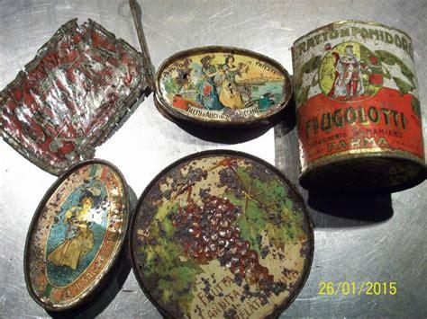 alimentazione durante la prima mondiale scatolette ww1 acido ossalico a marostica kijiji