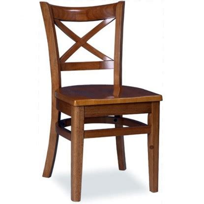 x back wood chair x back wood restaurant chair