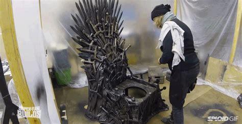 game of thrones iron throne toilet bogazici77 this game of thrones iron throne toilet must be so