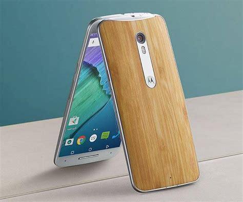 Sbox 21mp Sbox Pocket 21 Megapixel motorola moto x play and moto x style smartphones boast 21mp nano coating and more