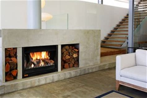 Gas Log Fireplace Melbourne by Log Fires Fireplace Specialists Melbourne Electric Gas