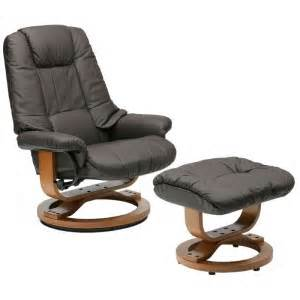 Jason Recliner Rocker Jason Lazy Boy Recliner Chairs Furnitures Usa