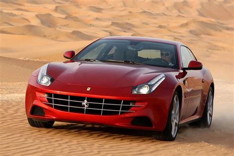 Ferrari Ff by Ferrari Ff Autos De Alta Gama