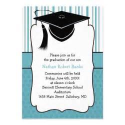invitaciones de graduacion de secundaria dibujos de invitaci 243 nes de graduaci 243 n secundaria imagui