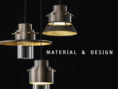 sillux illuminazione sil s r l lade di design design illuminazione