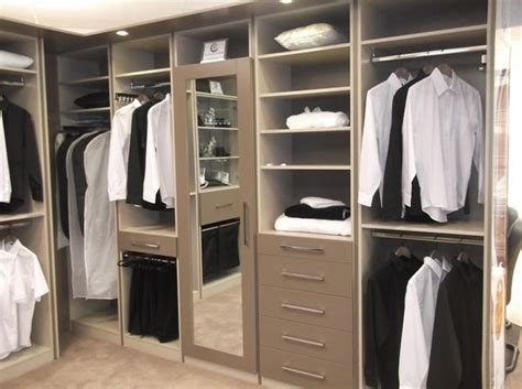 Wardrobes Perth Wa by 1000 Images About Bathroom On Glass Shelves