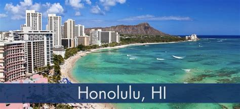 cheap flights to hawaii from dallas houston tx 469 roundtrip guru of travel