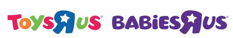 Babies R Us Gift Card Walmart - babies r us logo pictures to pin on pinterest pinsdaddy