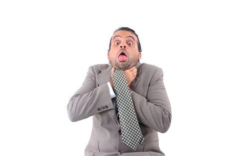 my is choking choking try the hang method 98 5 ktk