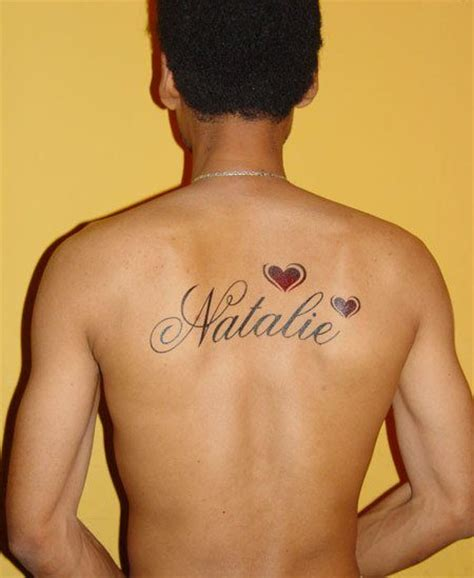 tattoo pictures for guys name tattoos for men ideas and inspiration for guys