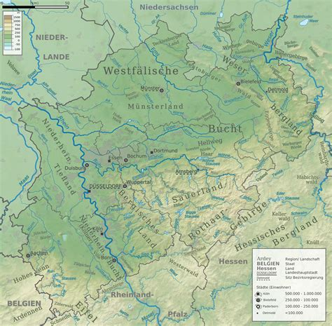 topographic map germany datei rhine westphalia topographic map 02 jpg
