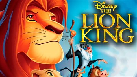 film lion online sa prevodom kralj lavova 1 1994 the lion king 1994
