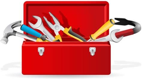 free tool tools 02 vector free vector in encapsulated