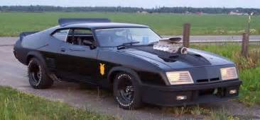 1973 Ford Falcon Xb Gt For Sale What Are Your Top Ten Cars