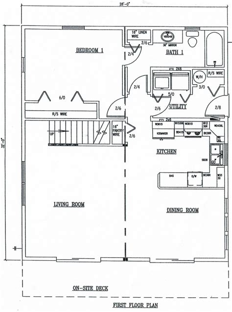 cape cod floor plans with loft 100 cape cod floor plans with loft 100 dogtrot