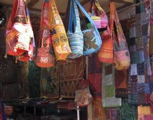 Indian Handcrafts - indian handicrafts