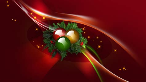 pictures world beautiful christmas hd wallpapers